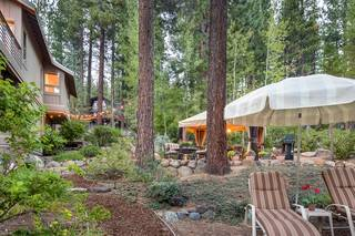 Listing Image 8 for 332 Aspen Leaf Lane, Incline Village, NV 89451