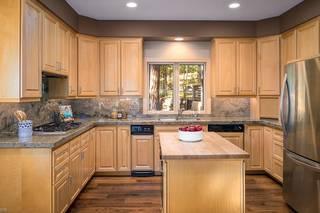 Listing Image 10 for 332 Aspen Leaf Lane, Incline Village, NV 89451