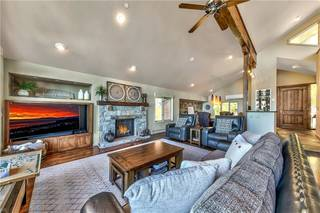 Listing Image 13 for 413 Fairview Boulevard, Incline Village, NV 89451