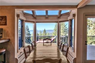 Listing Image 15 for 413 Fairview Boulevard, Incline Village, NV 89451