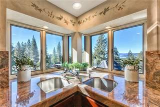 Listing Image 17 for 413 Fairview Boulevard, Incline Village, NV 89451