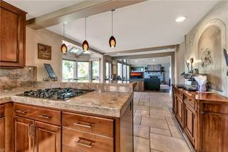 Listing Image 19 for 413 Fairview Boulevard, Incline Village, NV 89451