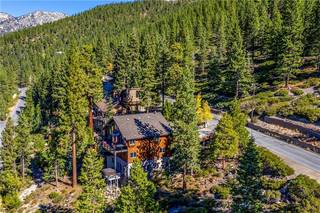 Listing Image 2 for 413 Fairview Boulevard, Incline Village, NV 89451
