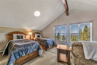 Listing Image 23 for 413 Fairview Boulevard, Incline Village, NV 89451