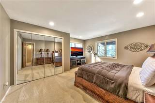 Listing Image 24 for 413 Fairview Boulevard, Incline Village, NV 89451
