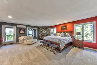Listing Image 26 for 413 Fairview Boulevard, Incline Village, NV 89451