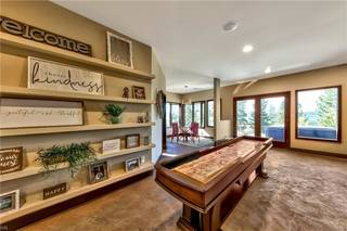 Listing Image 30 for 413 Fairview Boulevard, Incline Village, NV 89451