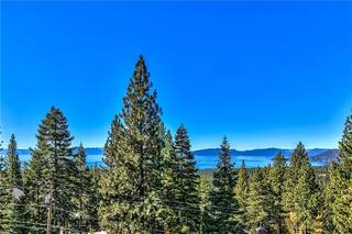 Listing Image 3 for 413 Fairview Boulevard, Incline Village, NV 89451