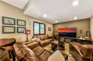 Listing Image 31 for 413 Fairview Boulevard, Incline Village, NV 89451