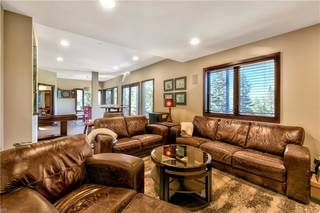 Listing Image 32 for 413 Fairview Boulevard, Incline Village, NV 89451