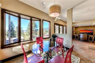 Listing Image 33 for 413 Fairview Boulevard, Incline Village, NV 89451