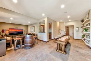 Listing Image 34 for 413 Fairview Boulevard, Incline Village, NV 89451