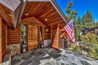 Listing Image 4 for 413 Fairview Boulevard, Incline Village, NV 89451