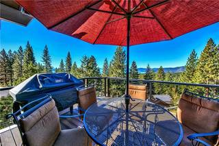 Listing Image 5 for 413 Fairview Boulevard, Incline Village, NV 89451