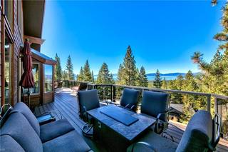 Listing Image 6 for 413 Fairview Boulevard, Incline Village, NV 89451