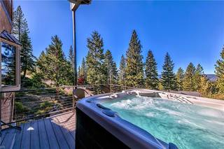 Listing Image 7 for 413 Fairview Boulevard, Incline Village, NV 89451