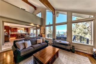 Listing Image 10 for 413 Fairview Boulevard, Incline Village, NV 89451
