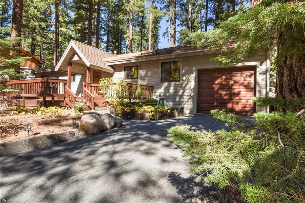Image for 1072 Sawmill Road, Incline Village, NV 89451