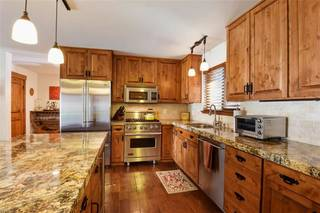 Listing Image 13 for 1072 Sawmill Road, Incline Village, NV 89451