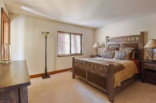 Listing Image 19 for 1072 Sawmill Road, Incline Village, NV 89451