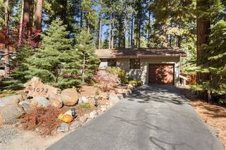 Listing Image 2 for 1072 Sawmill Road, Incline Village, NV 89451
