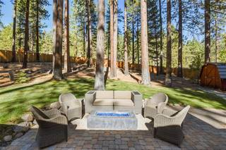 Listing Image 21 for 1072 Sawmill Road, Incline Village, NV 89451