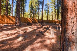 Listing Image 22 for 1072 Sawmill Road, Incline Village, NV 89451
