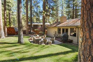 Listing Image 23 for 1072 Sawmill Road, Incline Village, NV 89451