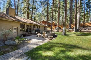 Listing Image 24 for 1072 Sawmill Road, Incline Village, NV 89451