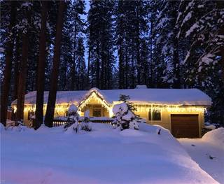 Listing Image 25 for 1072 Sawmill Road, Incline Village, NV 89451