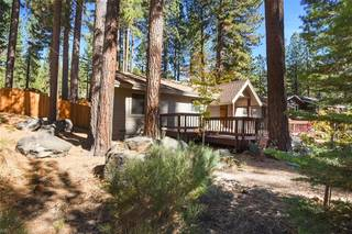 Listing Image 3 for 1072 Sawmill Road, Incline Village, NV 89451