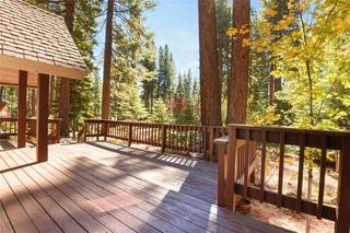 Listing Image 4 for 1072 Sawmill Road, Incline Village, NV 89451