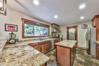 Listing Image 11 for 182 Tramway Road, Incline Village, NV 89451