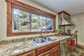 Listing Image 12 for 182 Tramway Road, Incline Village, NV 89451