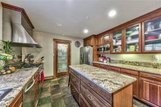 Listing Image 13 for 182 Tramway Road, Incline Village, NV 89451