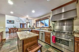 Listing Image 14 for 182 Tramway Road, Incline Village, NV 89451