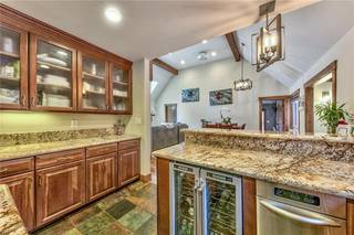 Listing Image 15 for 182 Tramway Road, Incline Village, NV 89451