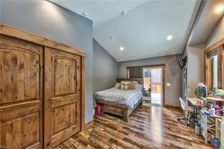 Listing Image 16 for 182 Tramway Road, Incline Village, NV 89451