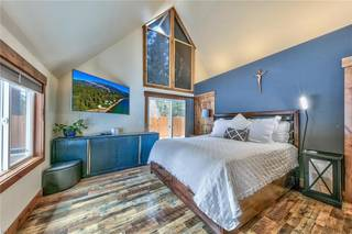 Listing Image 17 for 182 Tramway Road, Incline Village, NV 89451