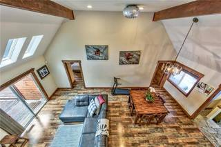 Listing Image 20 for 182 Tramway Road, Incline Village, NV 89451