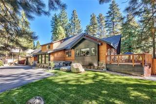 Listing Image 2 for 182 Tramway Road, Incline Village, NV 89451