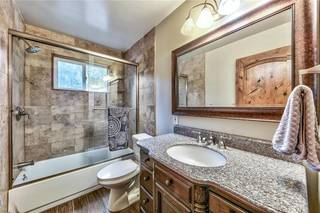 Listing Image 21 for 182 Tramway Road, Incline Village, NV 89451