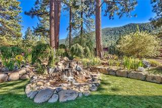 Listing Image 23 for 182 Tramway Road, Incline Village, NV 89451
