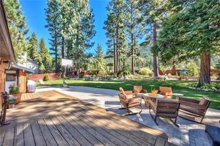 Listing Image 24 for 182 Tramway Road, Incline Village, NV 89451