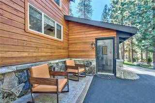Listing Image 25 for 182 Tramway Road, Incline Village, NV 89451