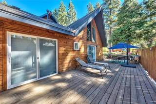 Listing Image 26 for 182 Tramway Road, Incline Village, NV 89451