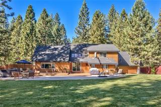 Listing Image 27 for 182 Tramway Road, Incline Village, NV 89451