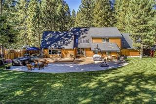 Listing Image 3 for 182 Tramway Road, Incline Village, NV 89451