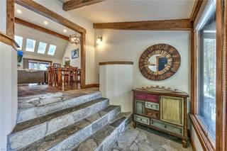 Listing Image 4 for 182 Tramway Road, Incline Village, NV 89451