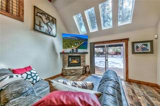 Listing Image 5 for 182 Tramway Road, Incline Village, NV 89451